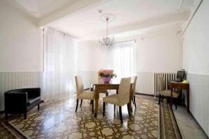 Hotel Europa, Hotely  Levanto - big - 39