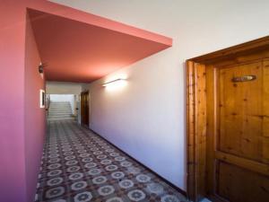 Hotel Europa, Hotely  Levanto - big - 32