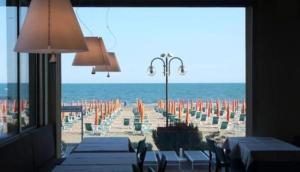 Hotel Ancora, Hotely  Lido di Jesolo - big - 50