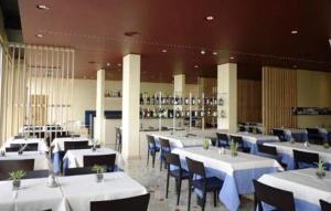 Hotel Ancora, Hotely  Lido di Jesolo - big - 53