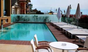Hotel Ancora, Hotely  Lido di Jesolo - big - 69