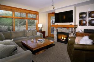 obrázek - Capitol Peak Lodge #3317