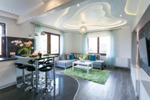 VIP Apartamenty Widokowe