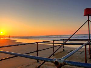 Ocean Beach Hotel & Spa (21 of 77)