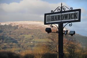 The Hardwick (4 of 14)