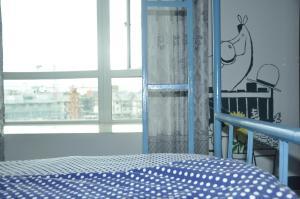 Hello Guest House, Hostels  Jinghong - big - 40