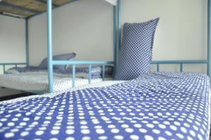 Hello Guest House, Hostels  Jinghong - big - 39