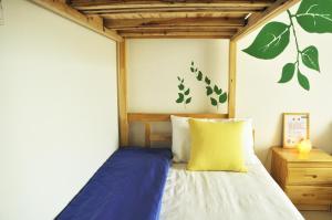 Hello Guest House, Hostels  Jinghong - big - 46