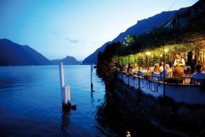 Hotel Stella D'Italia - AbcAlberghi.com
