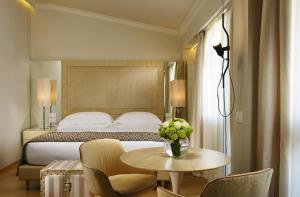 Grand Hotel Minerva (38 of 165)