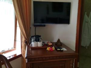 Villa Bugis Kalibaru, Pensionen  Kalibaru - big - 40