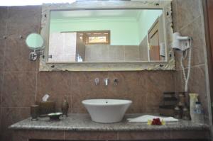 Villa Bugis Kalibaru, Pensionen  Kalibaru - big - 53