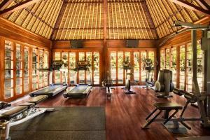 The Oberoi, Bali (28 of 45)