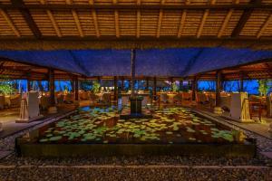 The Oberoi, Bali (34 of 44)