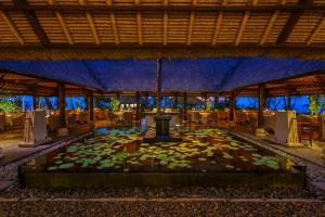 The Oberoi, Bali (34 of 45)