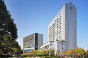 Chiba Hotels