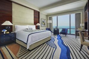 Four Seasons Hotel Bahrain Bay (24 of 67)