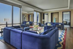 Four Seasons Hotel Bahrain Bay (28 of 67)
