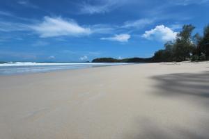 Koh Phayam Greentawan Resort - Ban Samnak