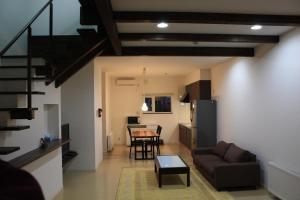 Tsuru Apartments - Furano