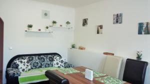 Apartman Nadezda, Appartamenti  Karlovy Vary - big - 40