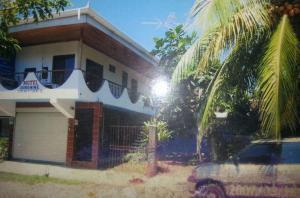 Hotel Sunshine, Cahuita