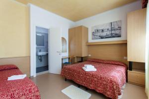 Hotel Al Mare - AbcAlberghi.com