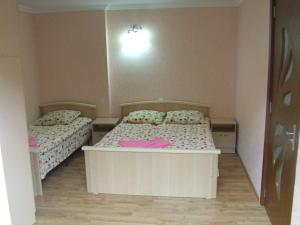 Chicho Guesthouse, Guest houses  Borjomi - big - 10