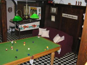 Undine Colonial Accommodation, Отели типа «постель и завтрак»  Хобарт - big - 20