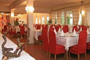 Apartments Medena, Ferienwohnungen  Trogir - big - 23