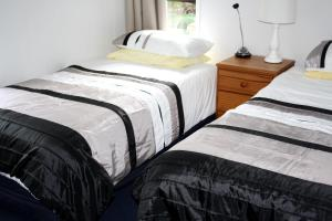 Bucks Point - Norfolk Island Holiday Homes, Dovolenkové domy  Burnt Pine - big - 46