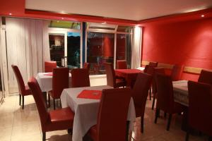 Villa Jadran Apartments, Apartmanok  Bar - big - 86
