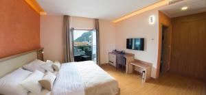 Hotel Mostar, Hotels  Mostar - big - 10