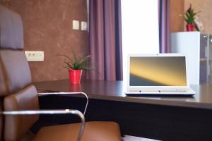 Hotel Mostar, Hotels  Mostar - big - 19