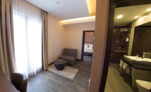 Hotel Mostar, Hotels  Mostar - big - 31