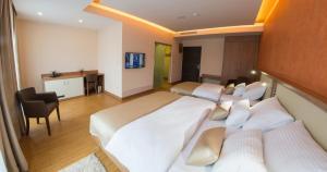 Hotel Mostar, Hotels  Mostar - big - 9