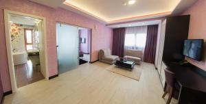 Hotel Mostar, Hotels  Mostar - big - 41