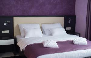 Hotel Mostar, Hotels  Mostar - big - 50
