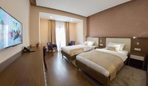 Hotel Mostar, Hotels  Mostar - big - 52