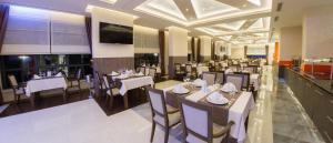 Hotel Mostar, Hotels  Mostar - big - 53