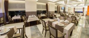 Hotel Mostar, Hotels  Mostar - big - 54