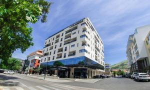Hotel Mostar, Hotels  Mostar - big - 43