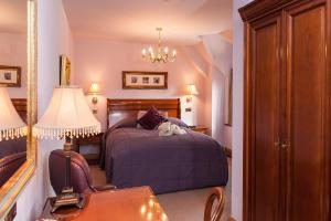 Hillbark Hotel & Spa (22 of 30)