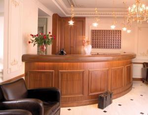 Hotel Ippoliti (35 of 36)