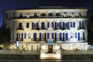 Hotel Alfieri - AbcAlberghi.com