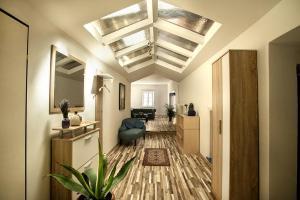 obrázek - Apartment in Melk