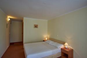 Hotel Vila Ružica - depandanse, Отели  Цриквеница - big - 2