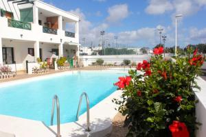Apartment Dunia IV, Puerto del Carmen - Lanzarote