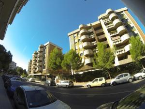 Visit Cagliari