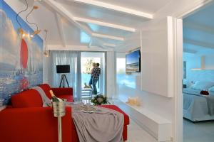 Palma Boutique Hotel (40 of 70)